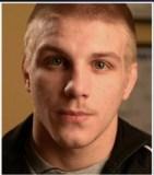 Jake Marlin