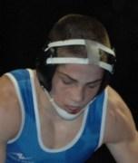 Nathan Tomasello