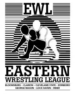 ewl logo fixed