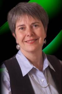Dr. Debbie Wilson