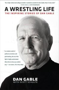 gable book cover