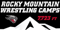 Rocky Mountain Wrestling Camps