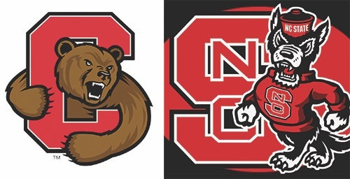 Cornell, NC State lead WIN's 2021 College Recruiting Rankings