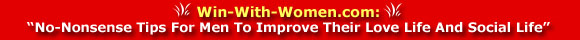 end bar - Dennis Miedema - The Calling Women And Texting Women Program | Dennis Miedema - The Online Mentorship Program | Dennis Miedema - The Simple Inner Game System