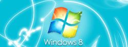 logo-win8-fr