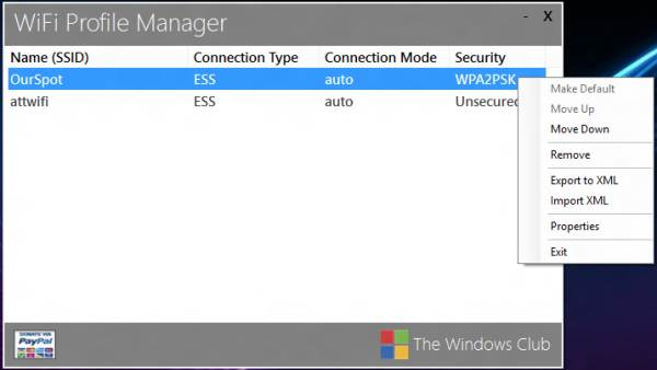 Wifi-Profile-Manager-8-1