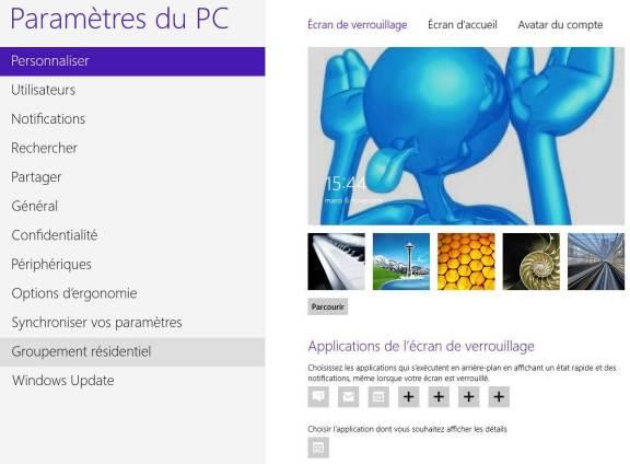 choix-image-windows8-ecran-verrouillage