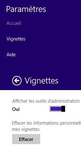 vignettes-windows8