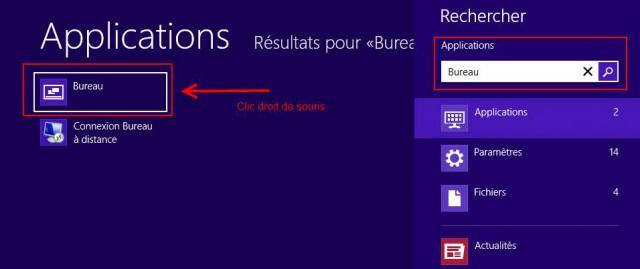 windows8-ajout-tuile-bureau