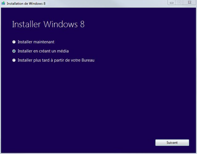 windows8-dvd-iso