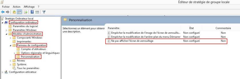 windows8-ecran-verrouillage