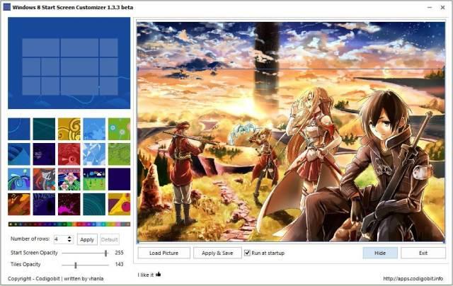 windows8-image-ecran-accueil