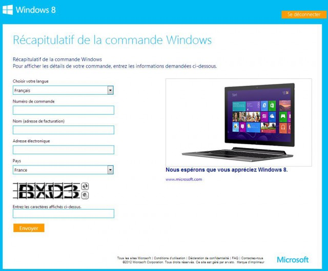 windows8-telecharger