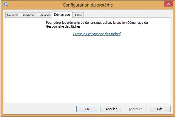 windows8-configuration-systeme