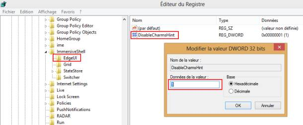 windows8-desactiver-barre-charme