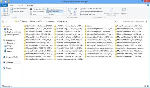 windows8-dossier-metro-application