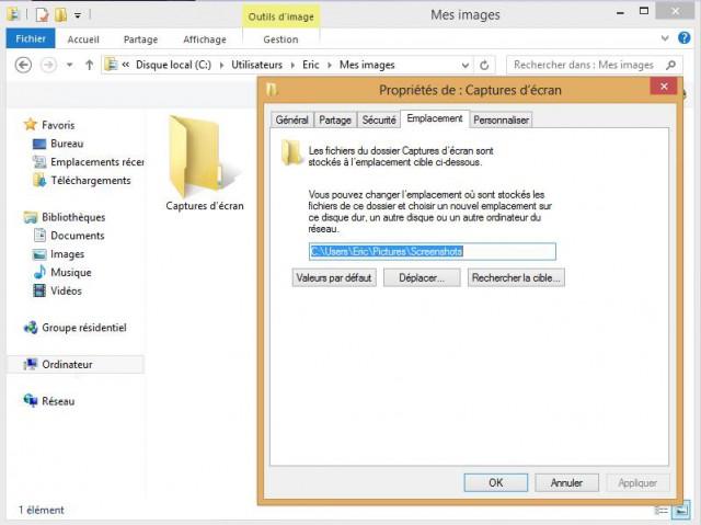 windows8-emplacement-capture-ecran