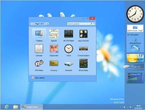 windows8-gadget