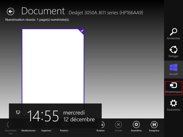 windows8-impression