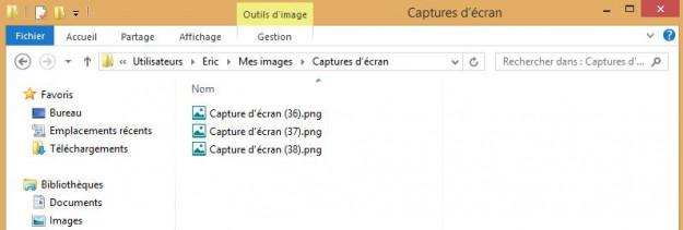 windows8-index-capture-ecran