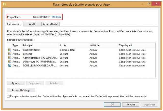 windows8-proprietaire-cle