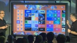 windows8-ecran-geant