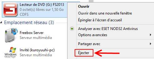 windows8-ejecter-image-disque