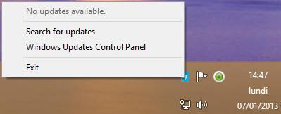 windows8-icone-notification-mise-jour