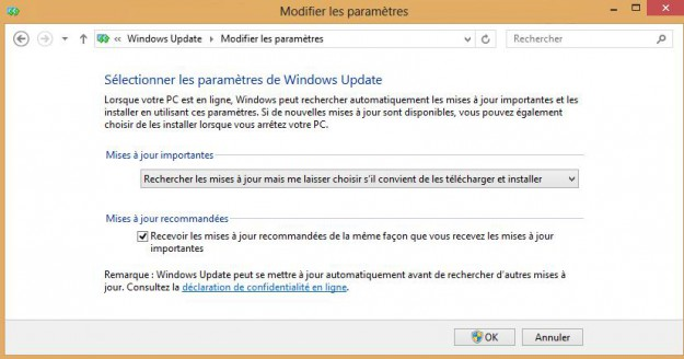 windows8-parametre-windows-update