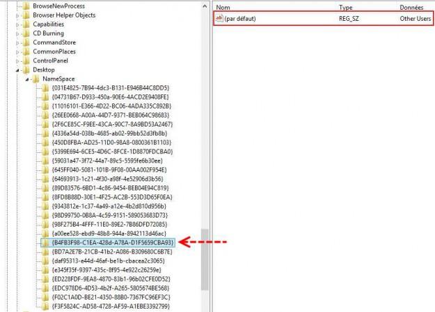 windows8-registre-fix-ecran-verrouillage