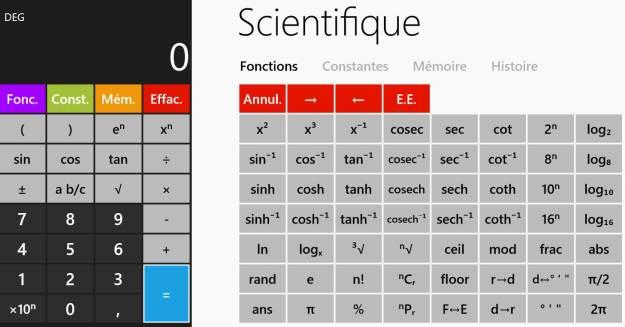 windows8-calculatrice