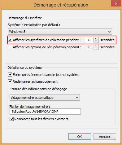 windows8-delai-boot