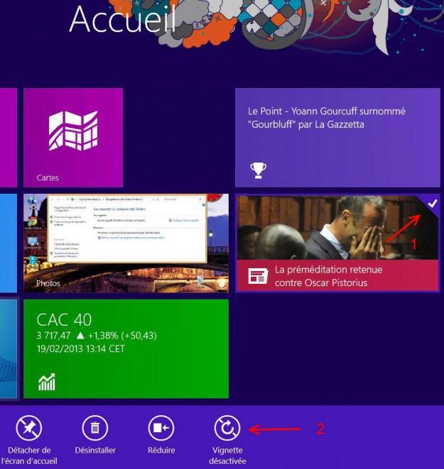 windows8-desactiver-tuile-dynamique