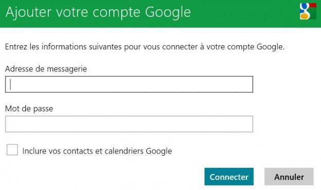 gmail-courrier-windows8