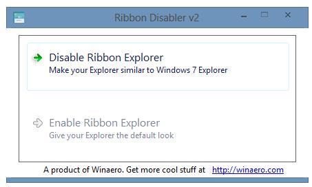 windows8-desactiver-ruban-explorateur