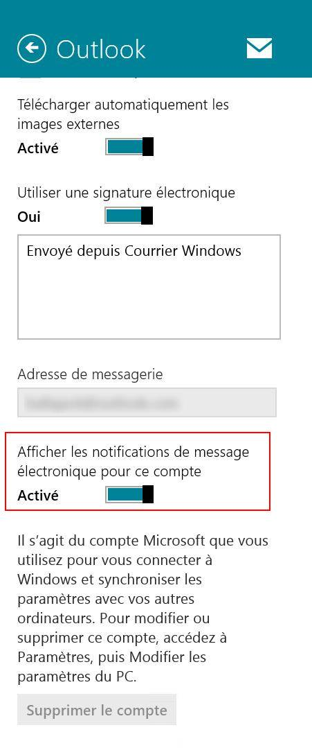 windows8-notification-mail