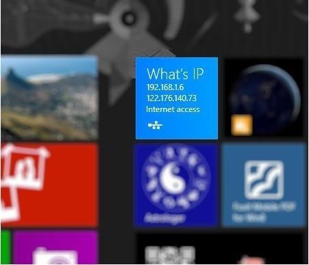 windows8-adresse-ip-tuile