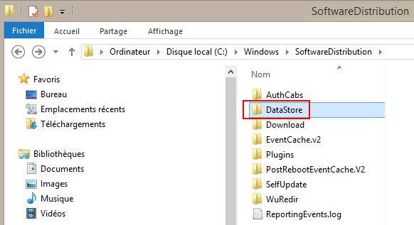 windows8-datastore
