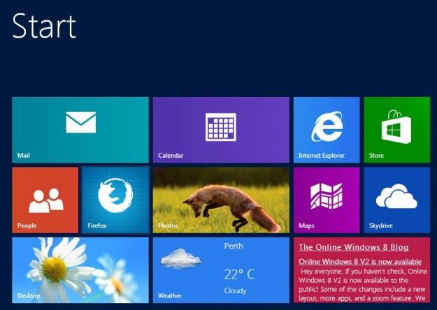 windows8-demo