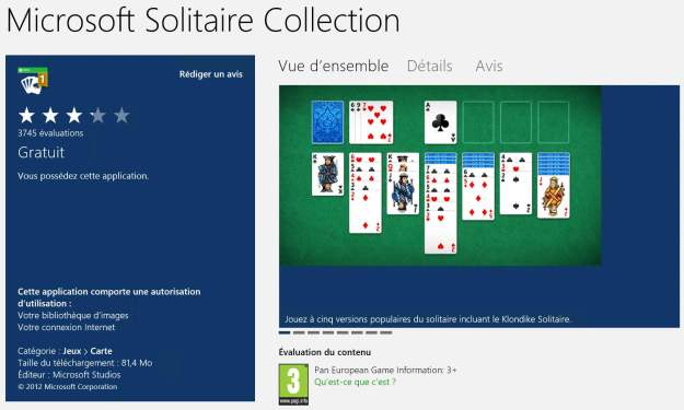solitaire-windows8
