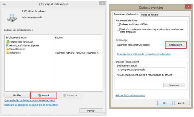 windows8-reconstruire-index