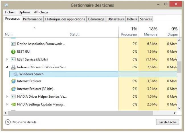 windows8-windows-search