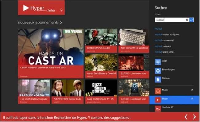 windows8-youtube