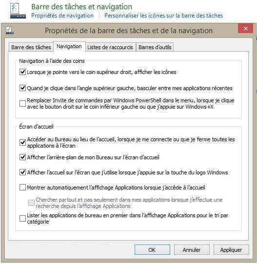 application-accueil-windows8
