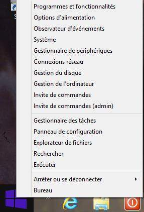 option-menu-demarrer-windows8