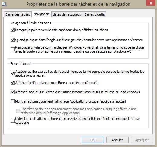 windows8-demarrage-bureau