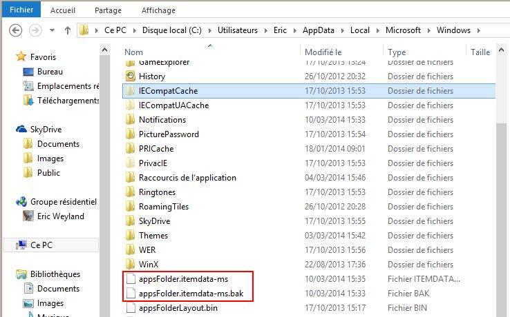 nettoyage-ecran-accueil-windows8