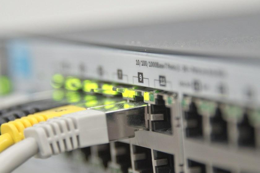 illustration-routeur