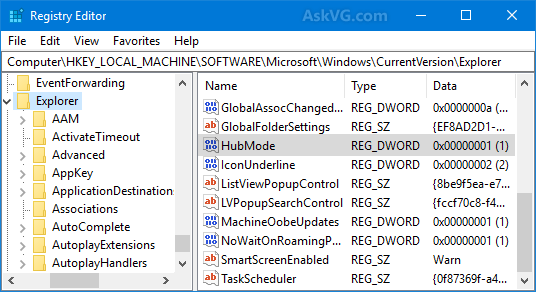 supprimer-icone-acces-rapide