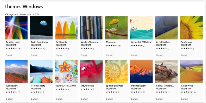 windows10-themes